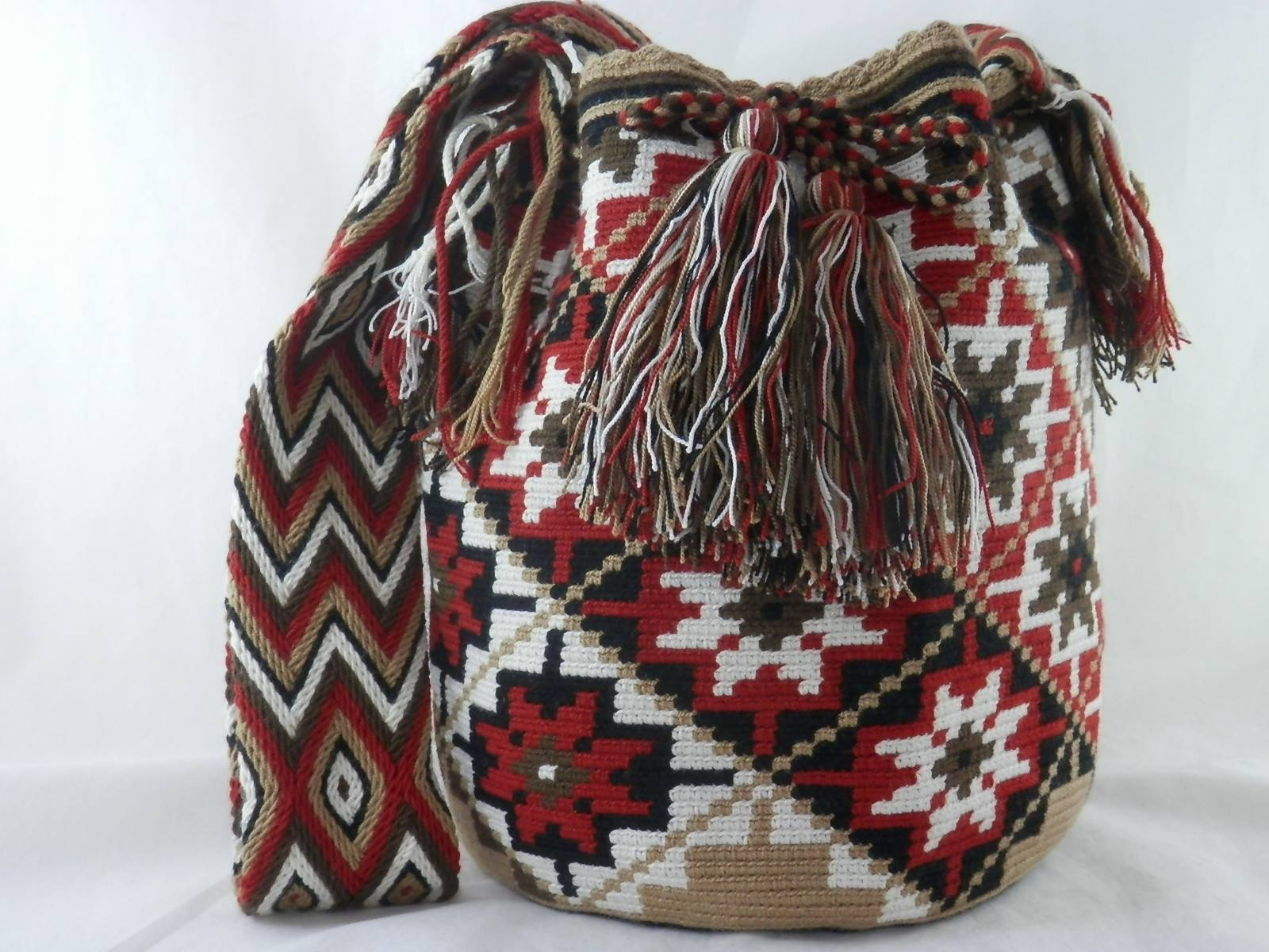 Wayuu Bag by PPS-IMG_9044