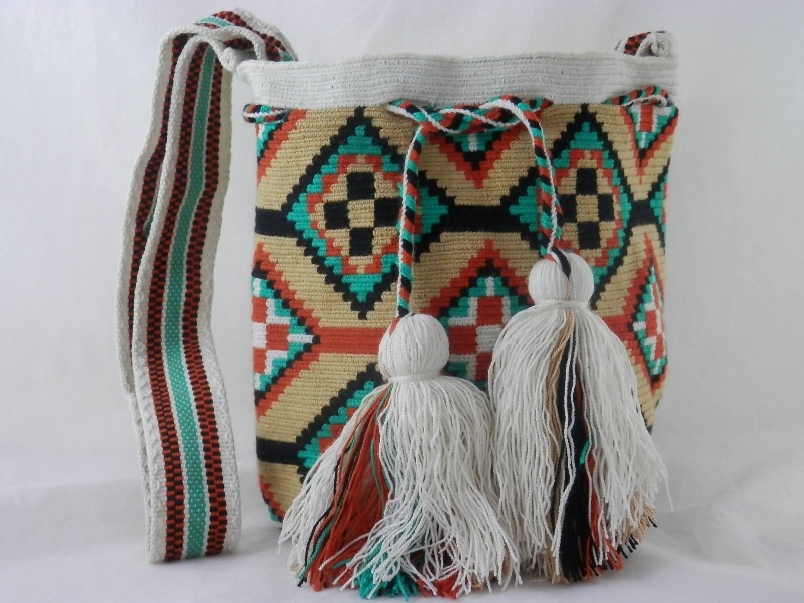 Wayuu Bag by PPS-IMG_6244