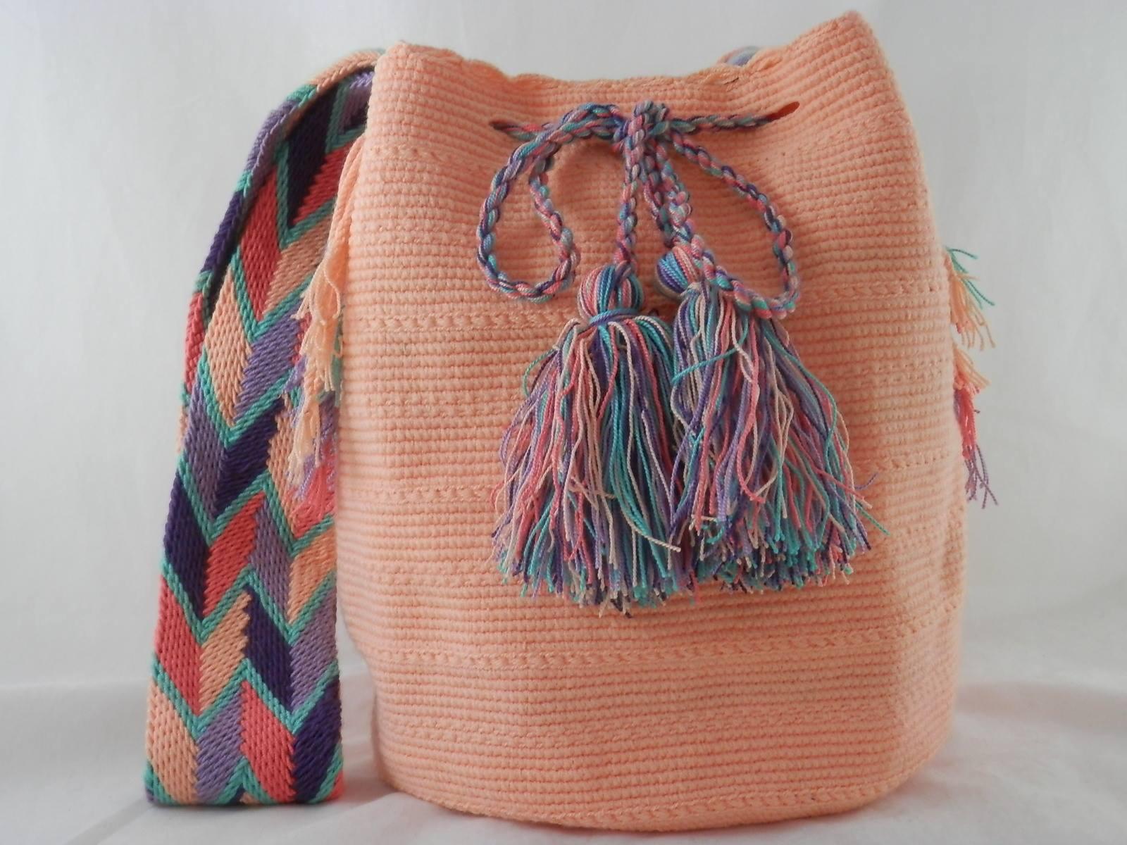 Wayuu Bag by PPS-IMG_9348