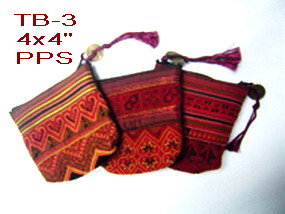 Tribal Wallet-TB-3