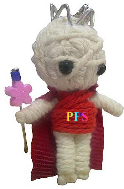 PSD-6