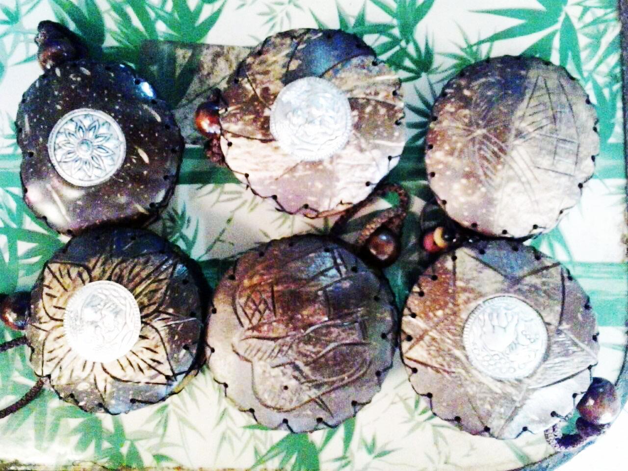 coco-coinpurse-3.jpg
