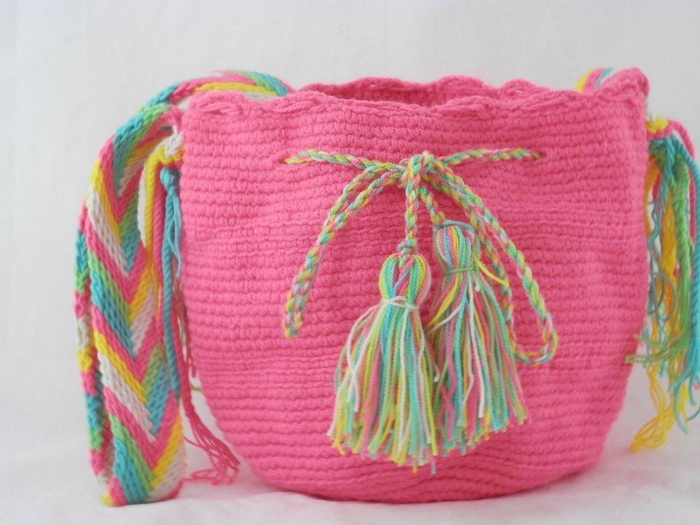 Wayuu Bag byPPS-IMG_9600