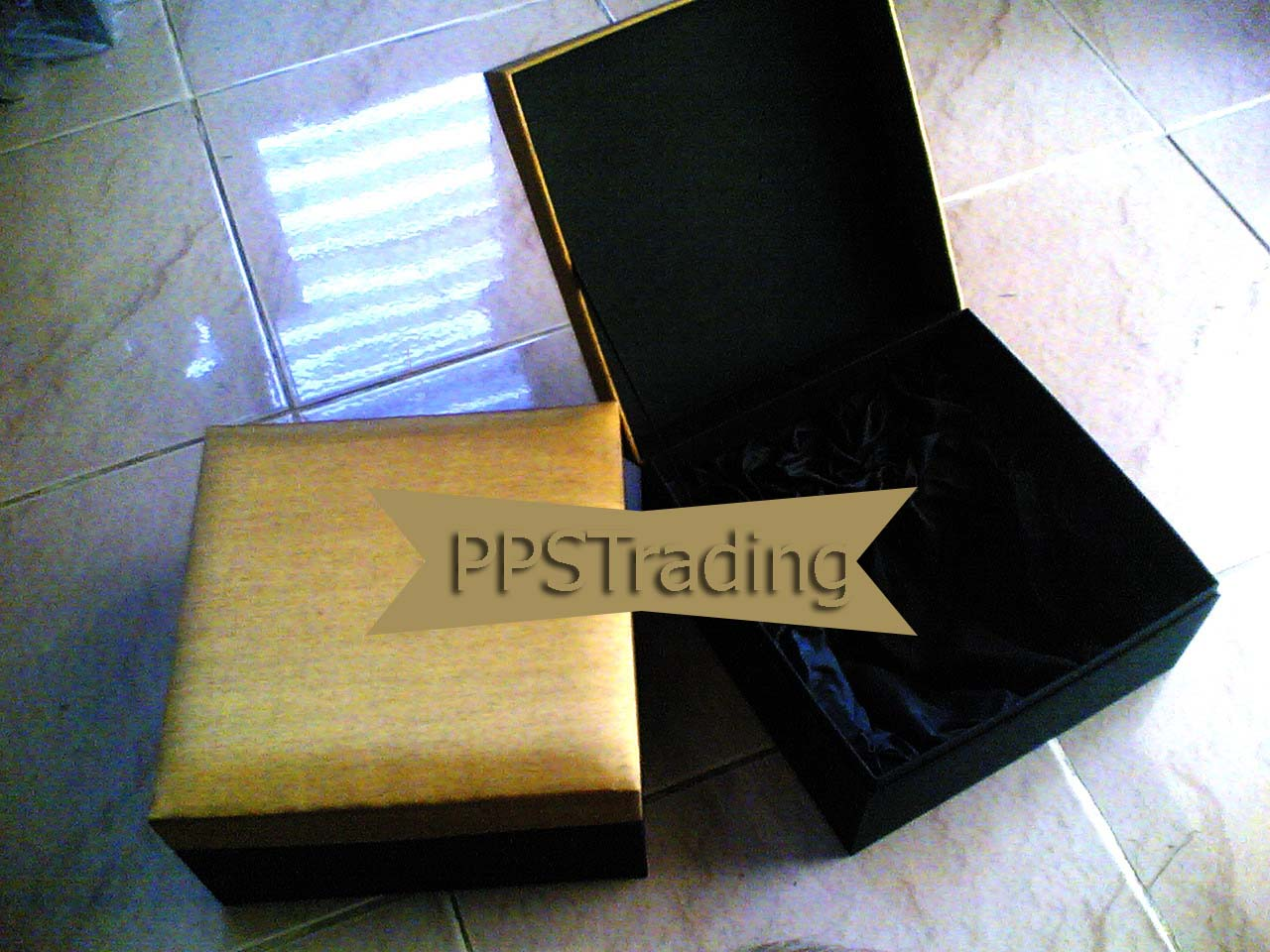 Accessories PPS-34