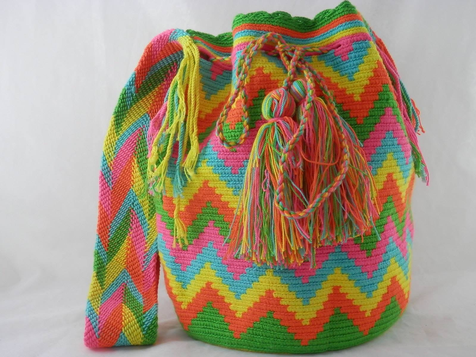 Wayuu Bag by PPS-IMG_8795