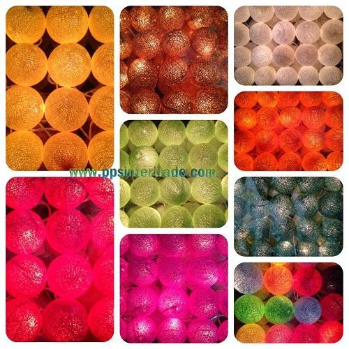 cotton ball compare color-1