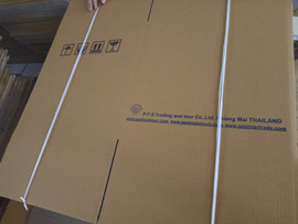 PPS-Packingbox1.jpg