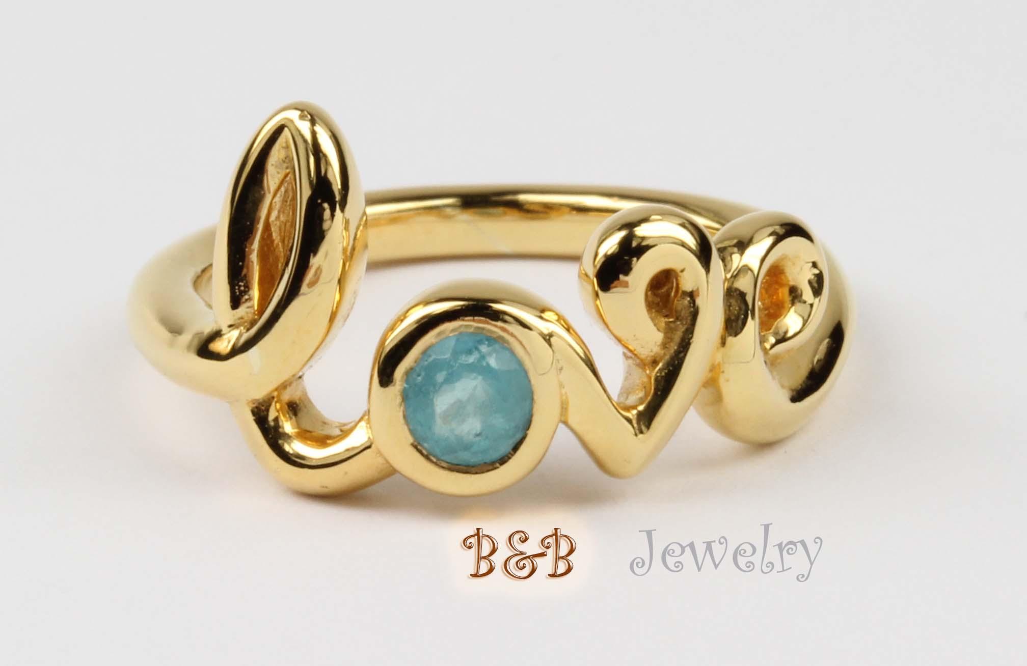 Silver ring_B&B_1713