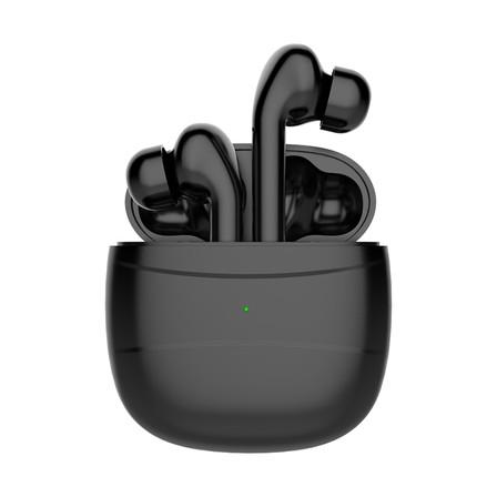Original factory price custom macaron color high quality super wireless  earphones J3 PK i12s tws bt ear bud