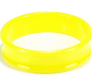 Sticky plastic bracelet-RC-208