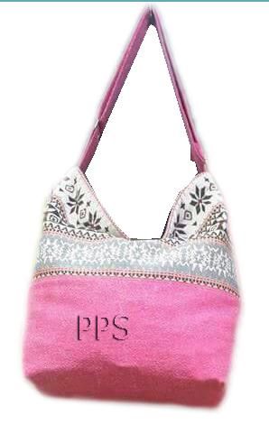 PPS-CottonBag5