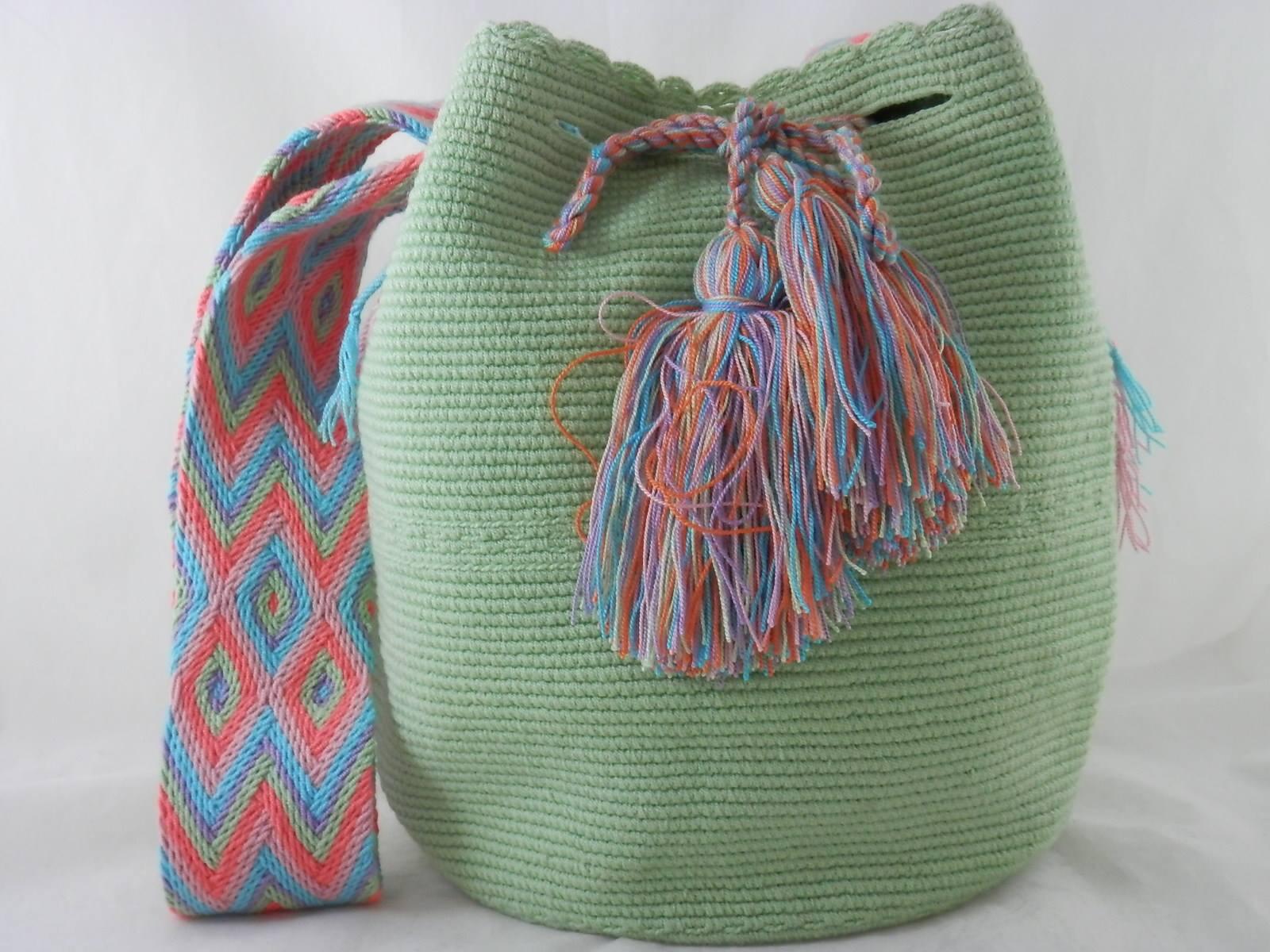 Wayuu Bag by PPS-IMG_9207