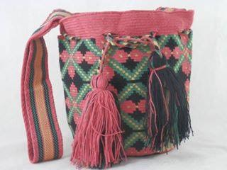 Wayuu Bag by PPS-IMG_6348