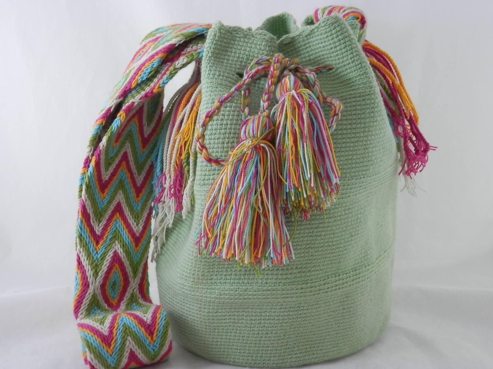 Wayuu Bag by PPS-IMG_9185