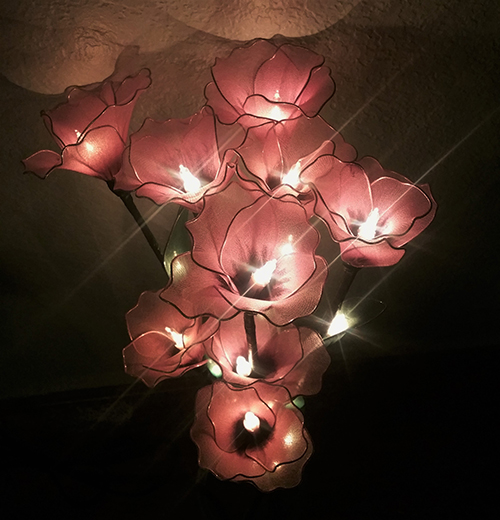 Flower Lights-1