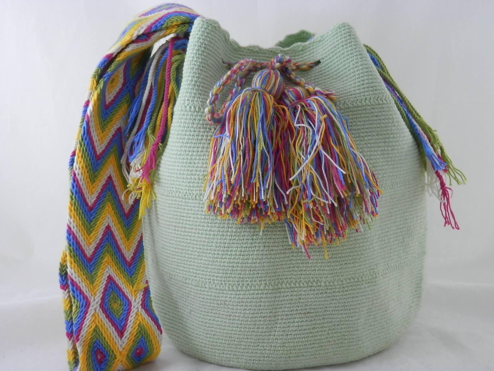 Wayuu Bag by PPS-IMG_9179