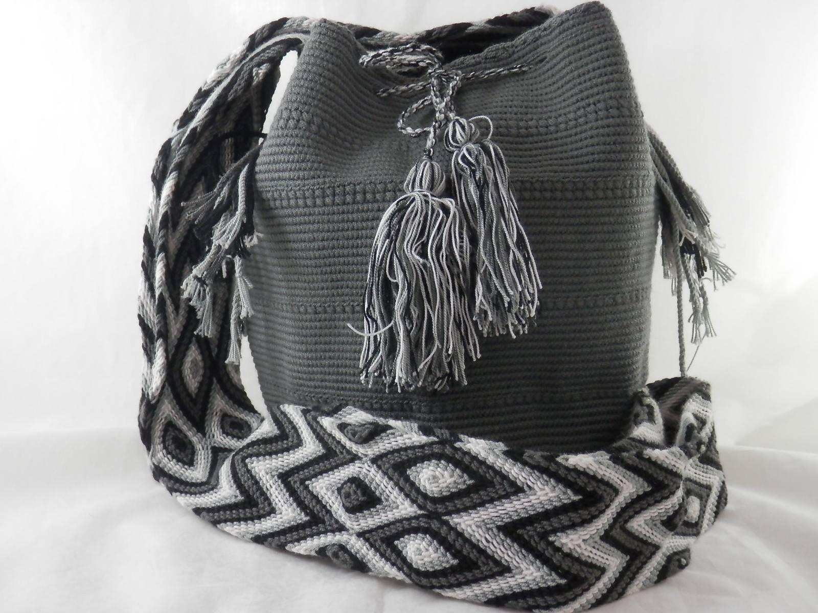 Wayuu Bag by PPS-IMG_9268
