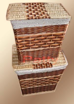 Rattan Storage-2