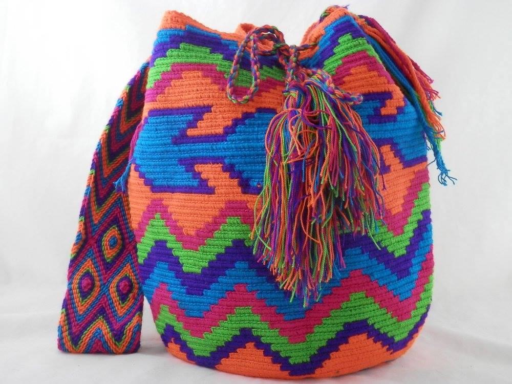 Wayuu Bag by PPS-IMG_8635