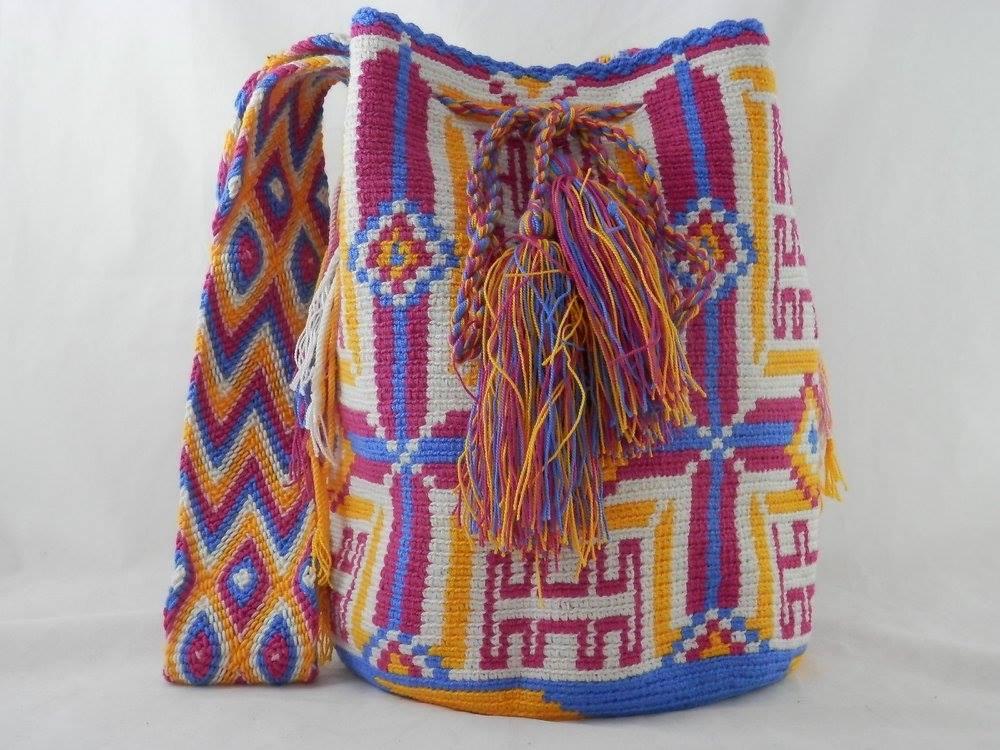 Wayuu Bag by PPS-IMG_8636