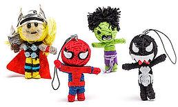Marvel-Comics-Voodoo-Keychains.jpg