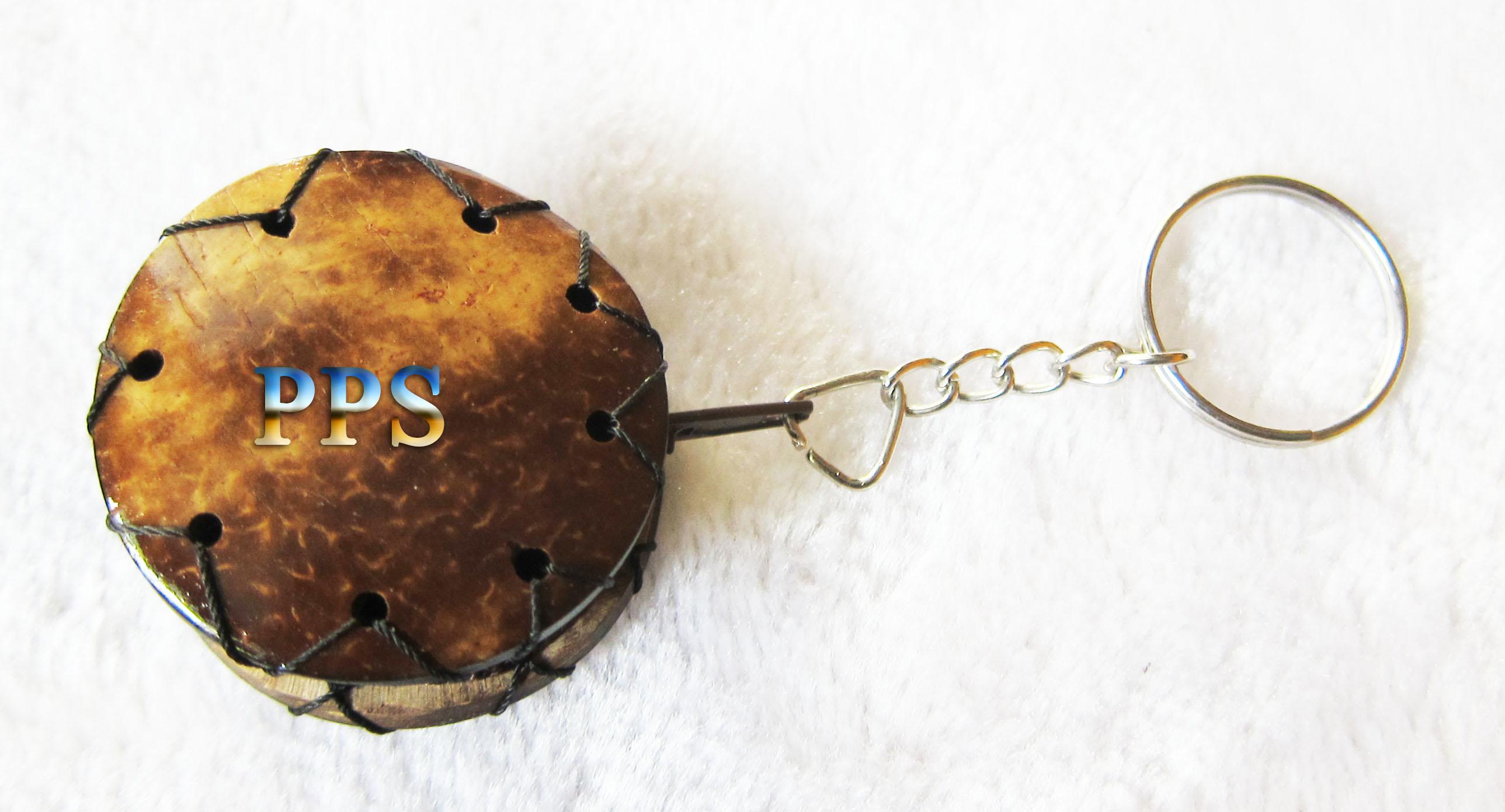 coconutCoinpurse_2646