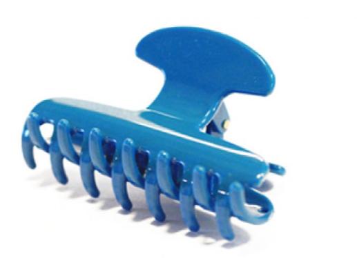 Hair Clip-RC-295