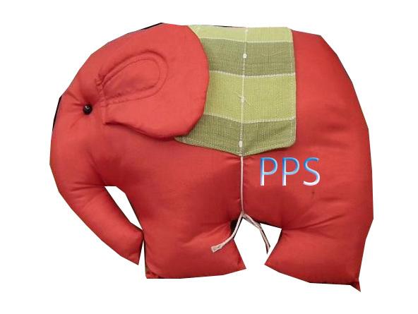 Tea Pillow p-95
