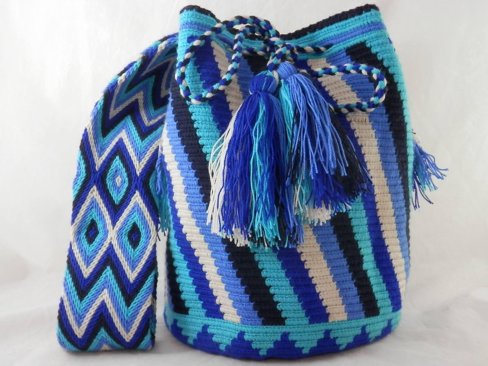 Wayuu Bag by PPS-IMG_8832