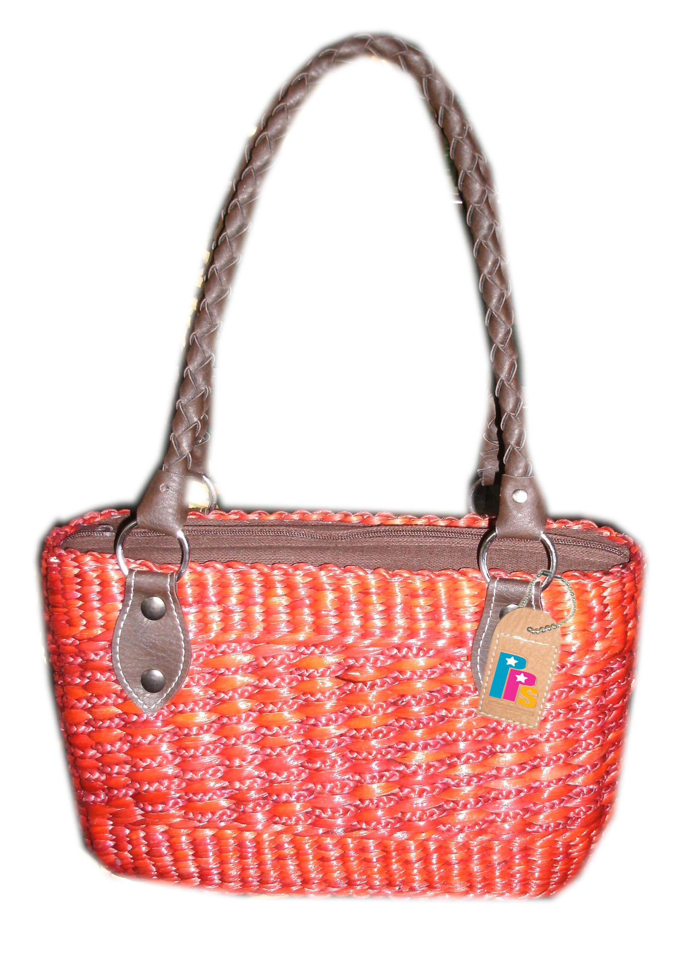 PPS-HyacinthBag1987