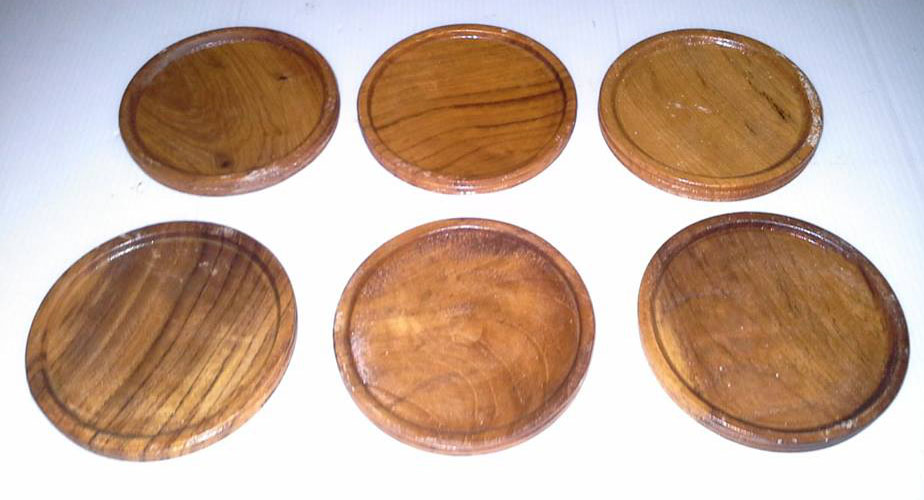 WoodSaucer4440502