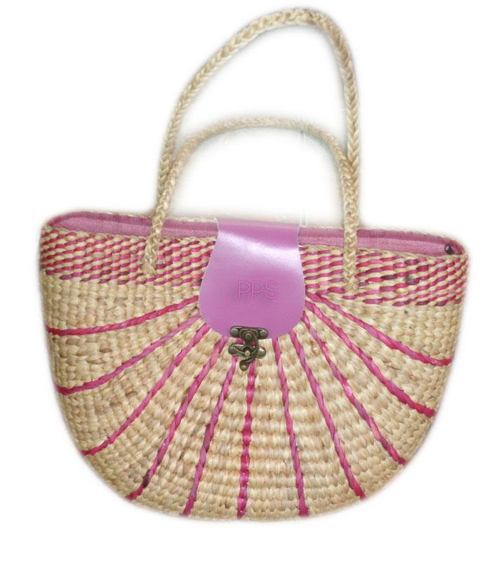 Hyacinth Bag-PPS Bag brand34
