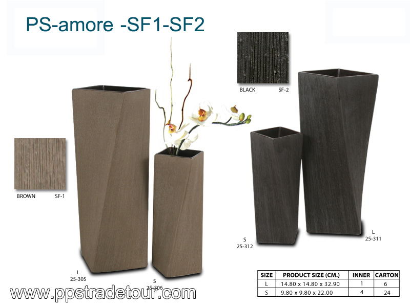 PSCV-Amore-SF1-SF2