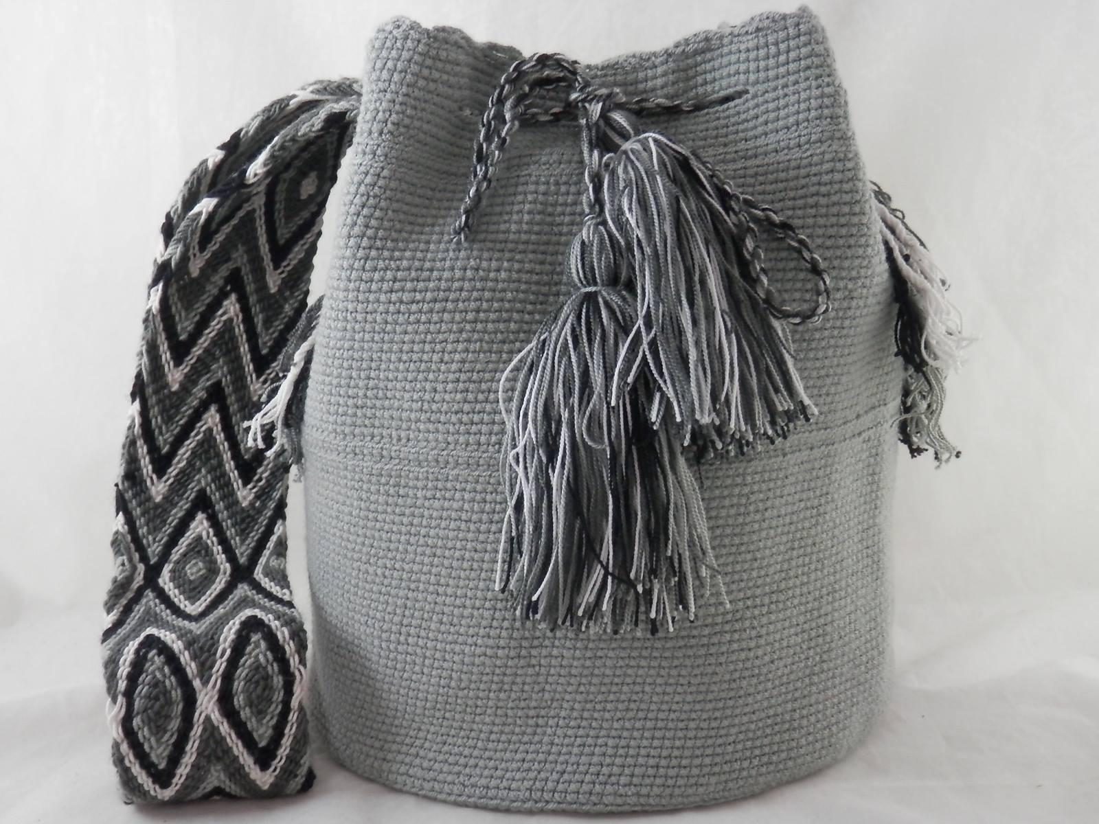 Wayuu Bag by PPS-IMG_9135