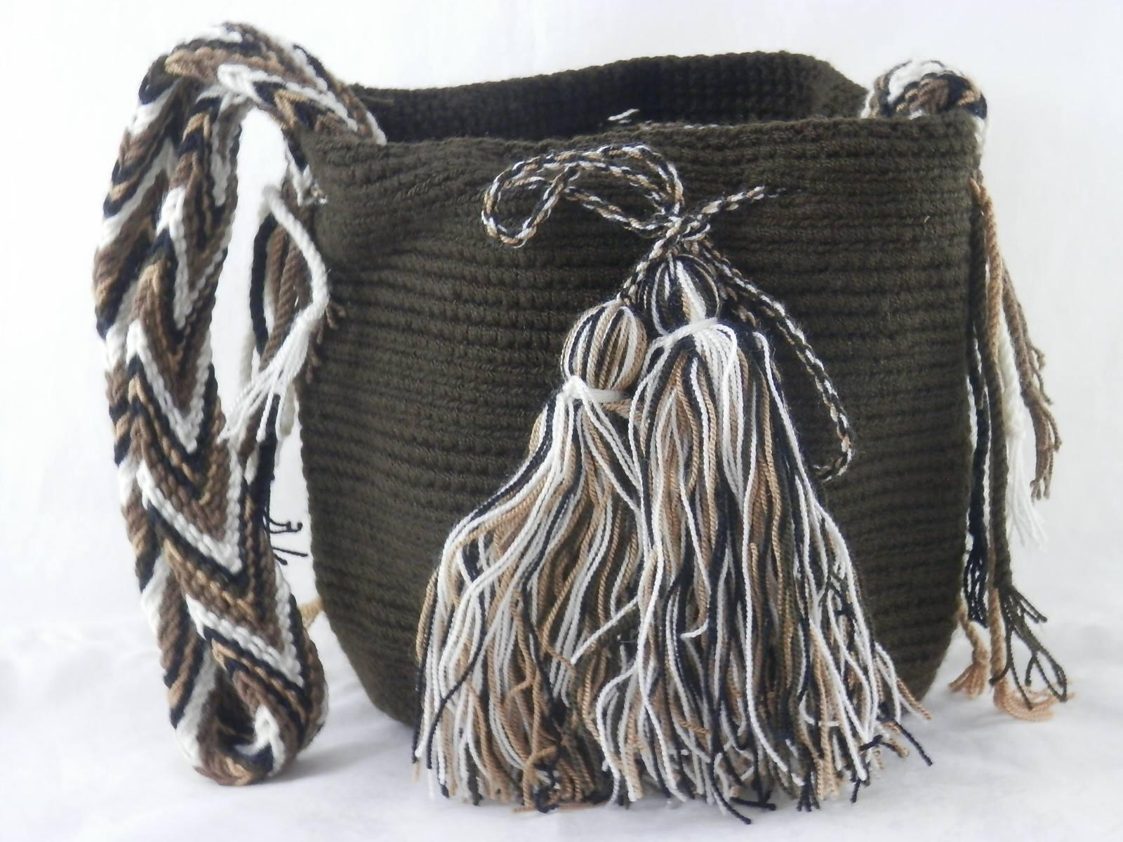 Wayuu Bag byPPS-IMG_9611