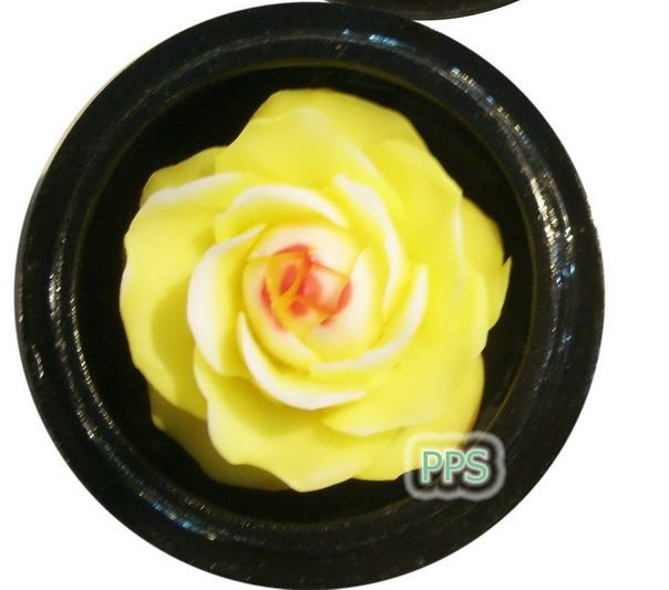 Soap Flower DD-R2