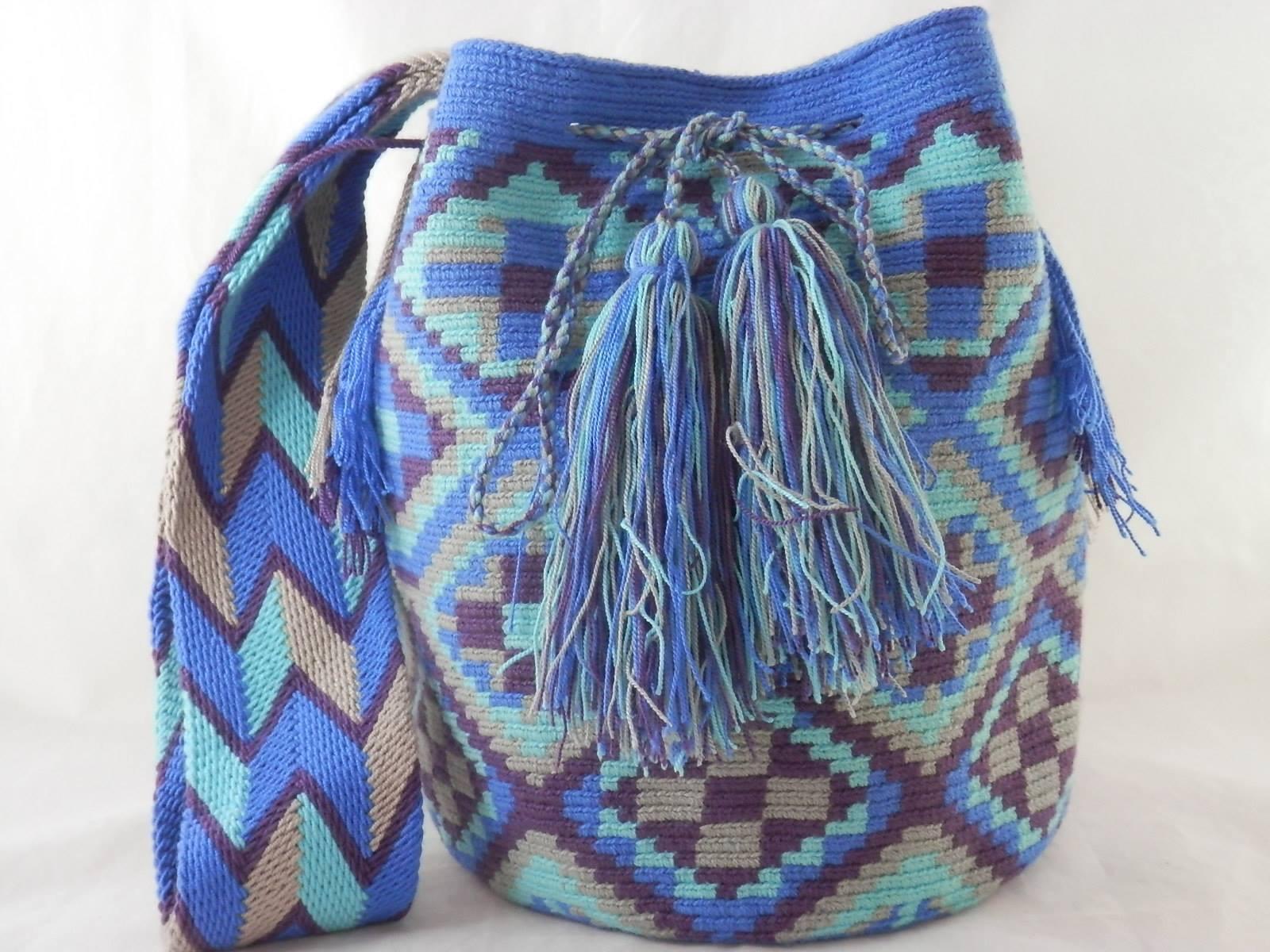 Wayuu Bag by PPS-IMG_8876