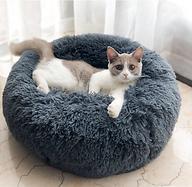 fur cushion.png