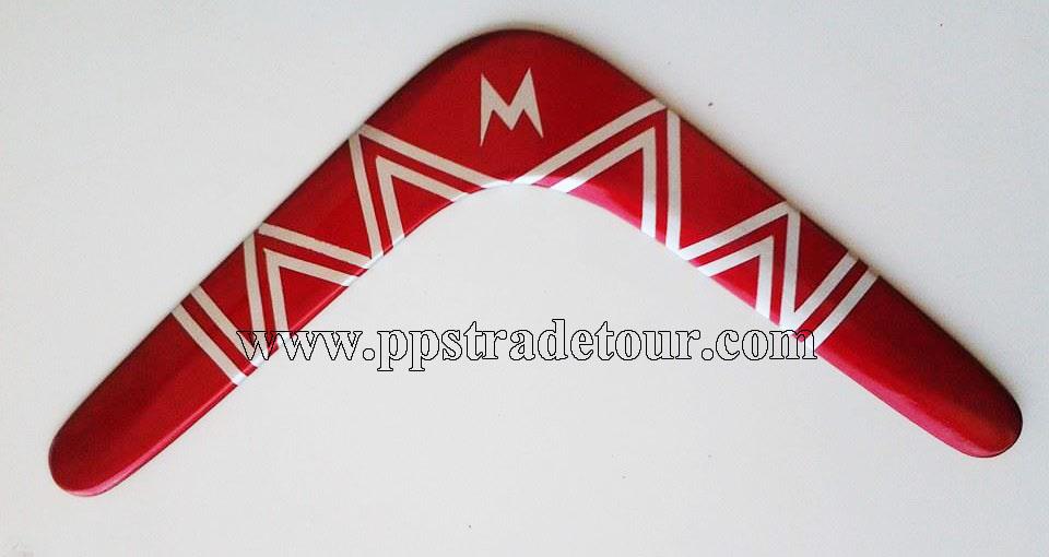 Boomerang-PMN-V014-1