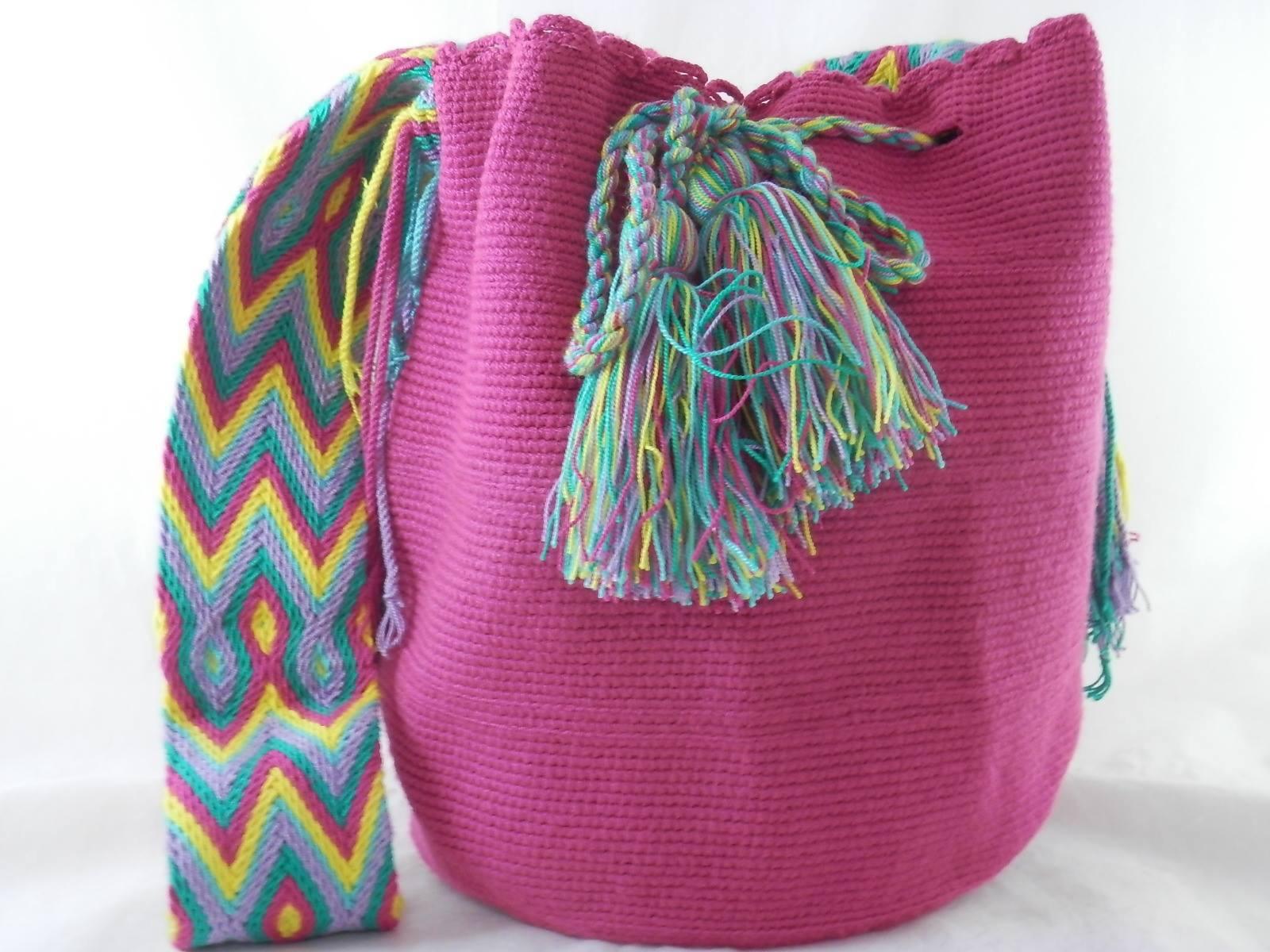 Wayuu Bag by PPS-IMG_9285