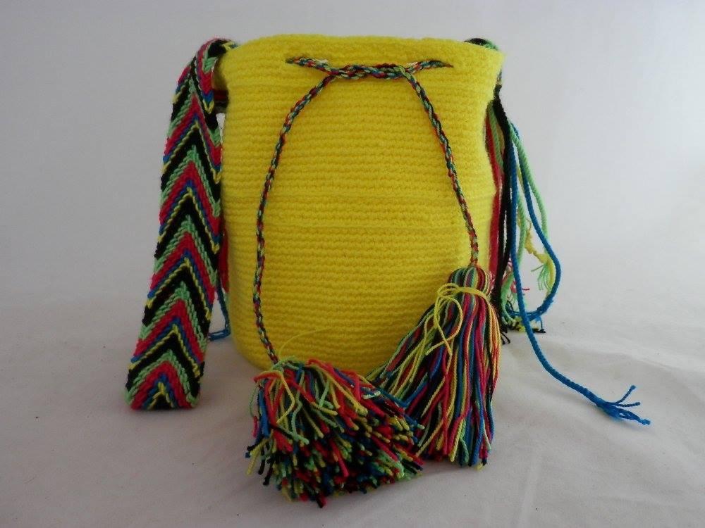 Wayuu Bag byPPS-IMG_9559