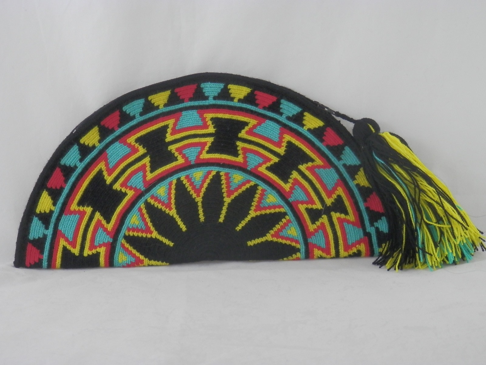 Wayuu Clutch by PPS-IMG_0942