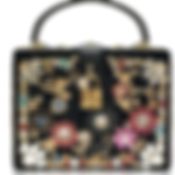 Evening Ladies Clutch Bags .png
