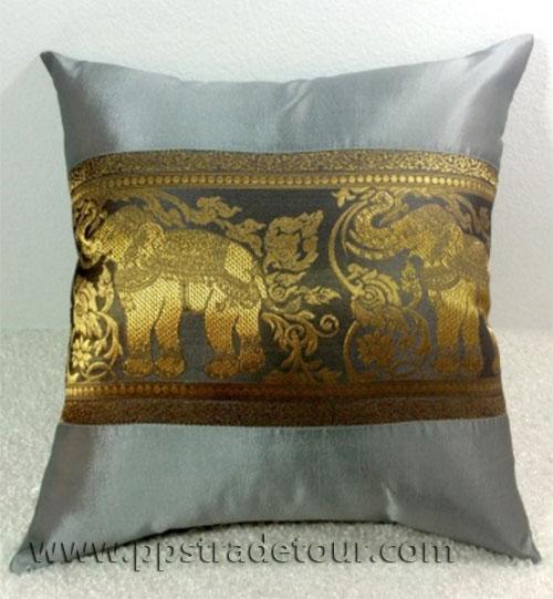 Cushion Cover E-1403