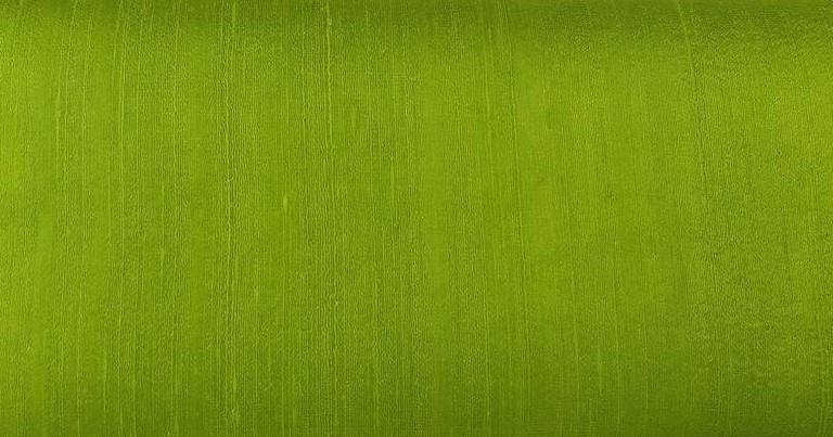 TS-Green-8
