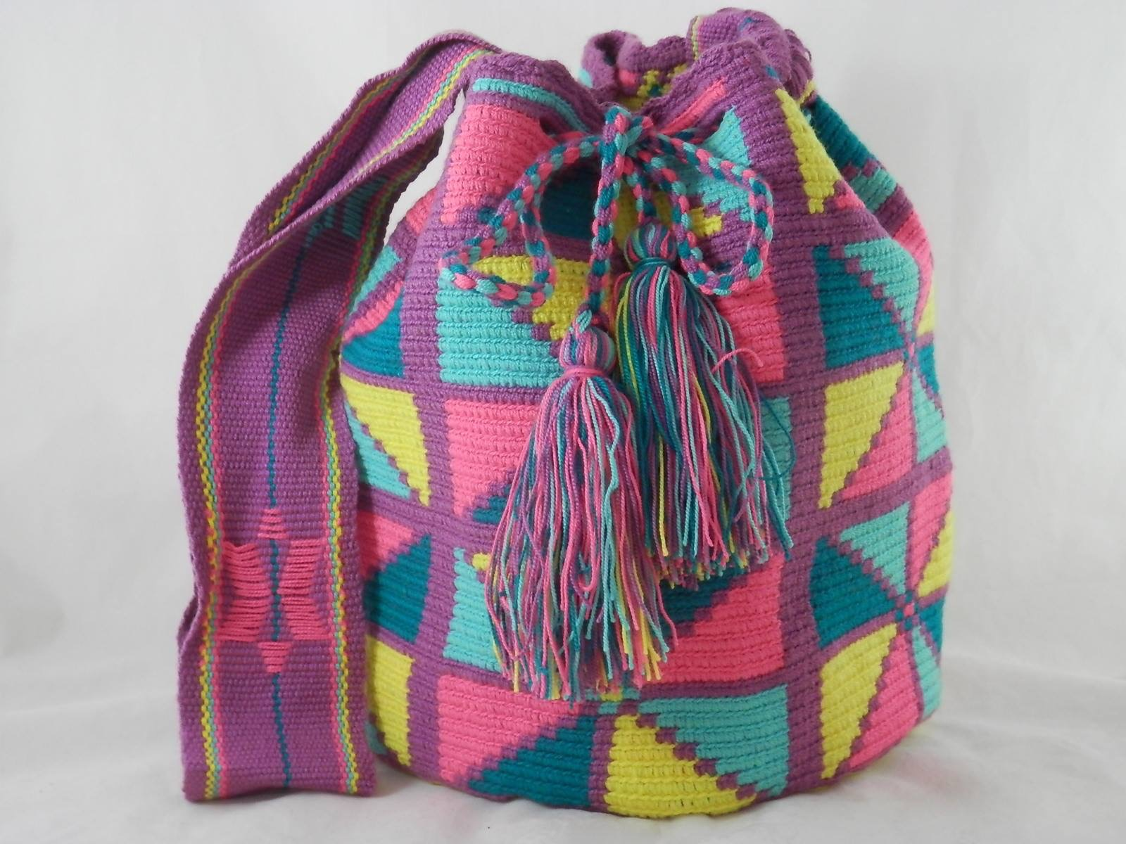 Wayuu Bag by PPS-IMG_0511