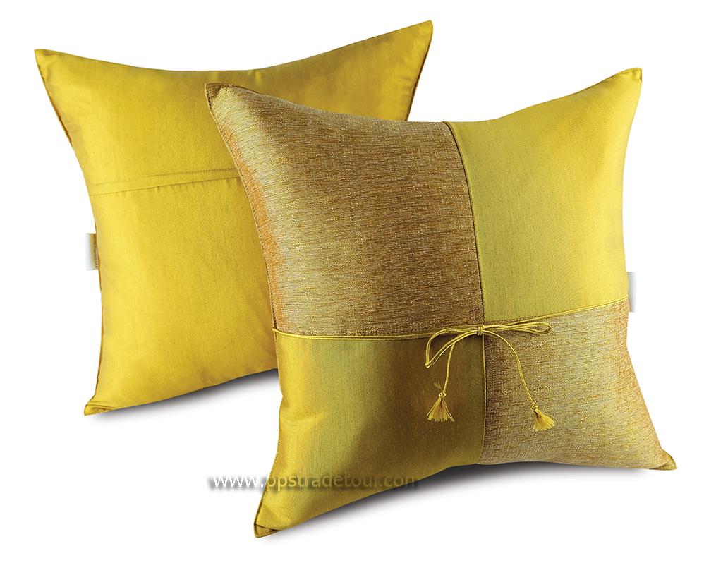 Cushion cover CP-1193