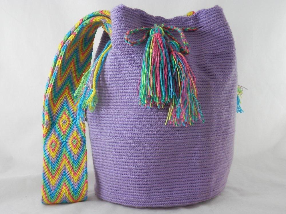 Wayuu Bag by PPS-IMG_9090