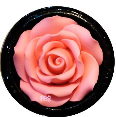Soap Flower-DD-Y30