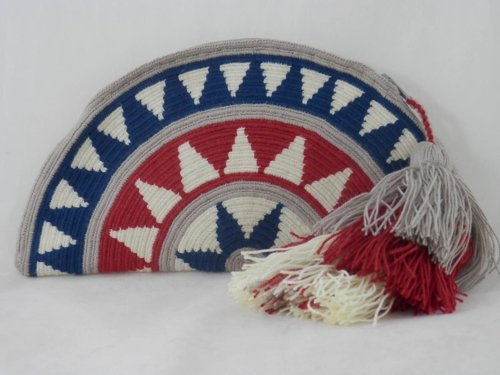 Wayuu Clutch by PPS-IMG_0928
